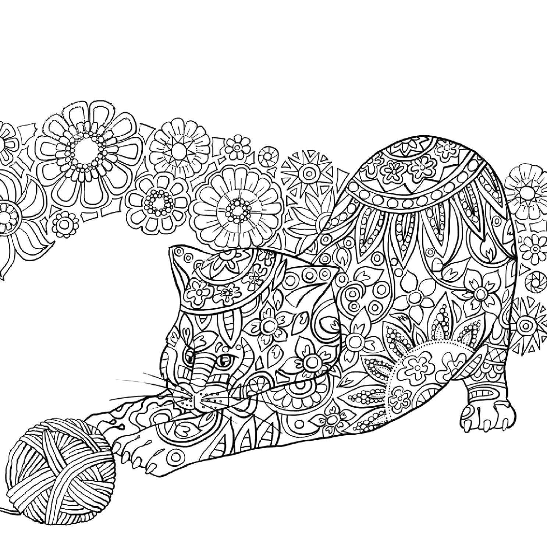 30 cute dog drawings detail cute printable coloring pages new printable od dog coloring pages ruva