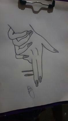 sua e zeichnungen zeichen ideen bilder zeichnen kritzeleien bleistift tattoo ideen