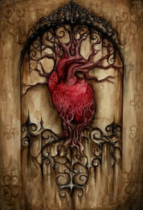 puerta del coraza n