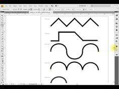 pen tool video pen tool curves youtube