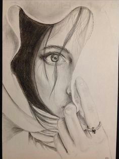 amazing drawings cute drawings pencil drawings charcoal drawings amazing art doodle