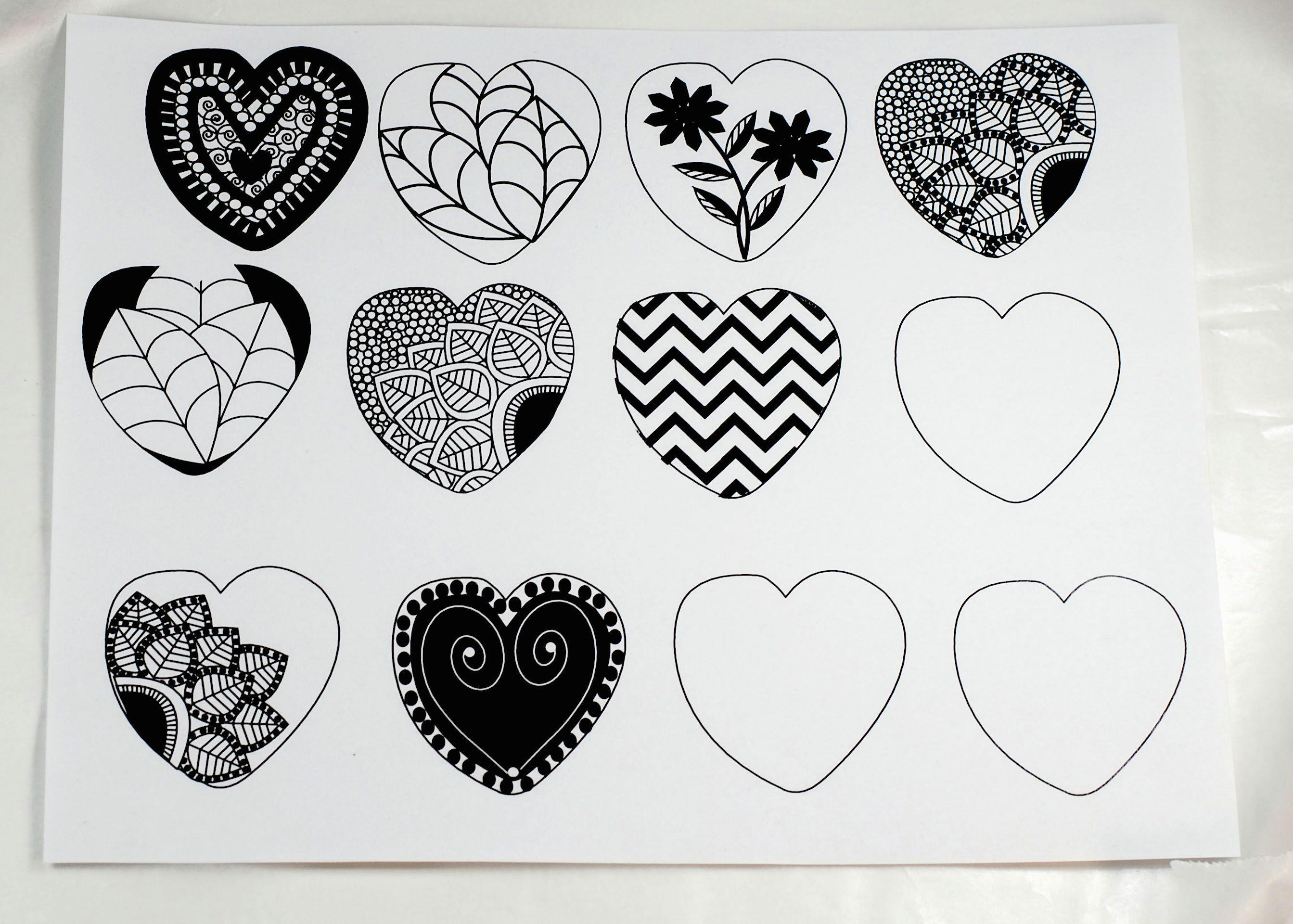 heart drawing 56a6e8dc3df78cf77290e054 jpg