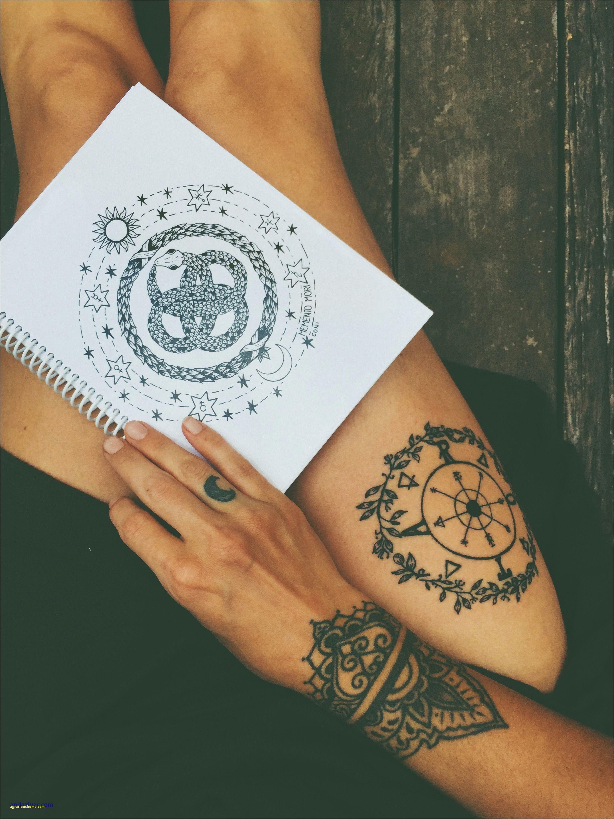 name tattoo design arm new permanent hand tattoo designs beautiful i pinimg 1200x 68 0d