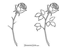 rose step by step youtube drawing realistic rose beautiful drawings pencil drawings art ideas tattoo ideas tattoo roses