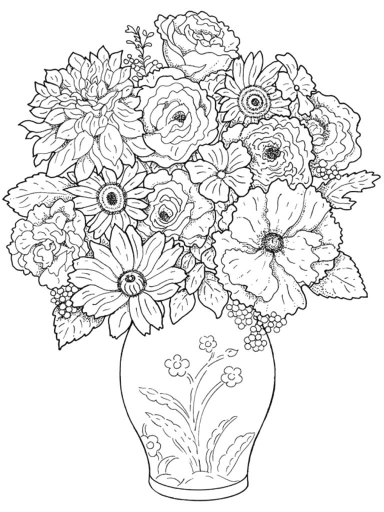 an easy drawing luxury pencil sketch simple flower vase drawn vase pencil drawing 14h vases