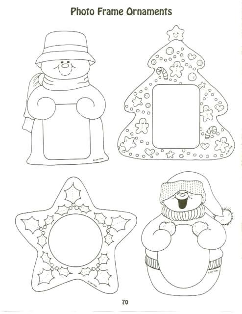 ornament template free christmas templates awesome media cache ec0 pinimg originals 65