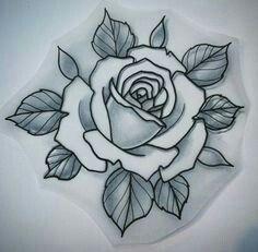 rose drawing tattoo rose drawings tattoo sketches tattoo drawings tattoo art