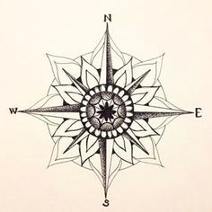bildergebnis fur compass sketch tattoo vorlagen tattoo uhr kompass tattoo tattoo ideen