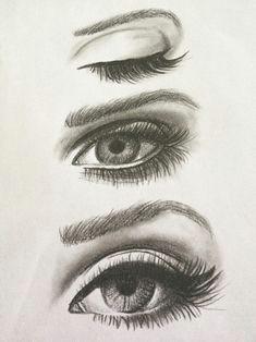eyes draws oog tekeningen engel tekening ogen tekenen tekenen prachtige tekeningen