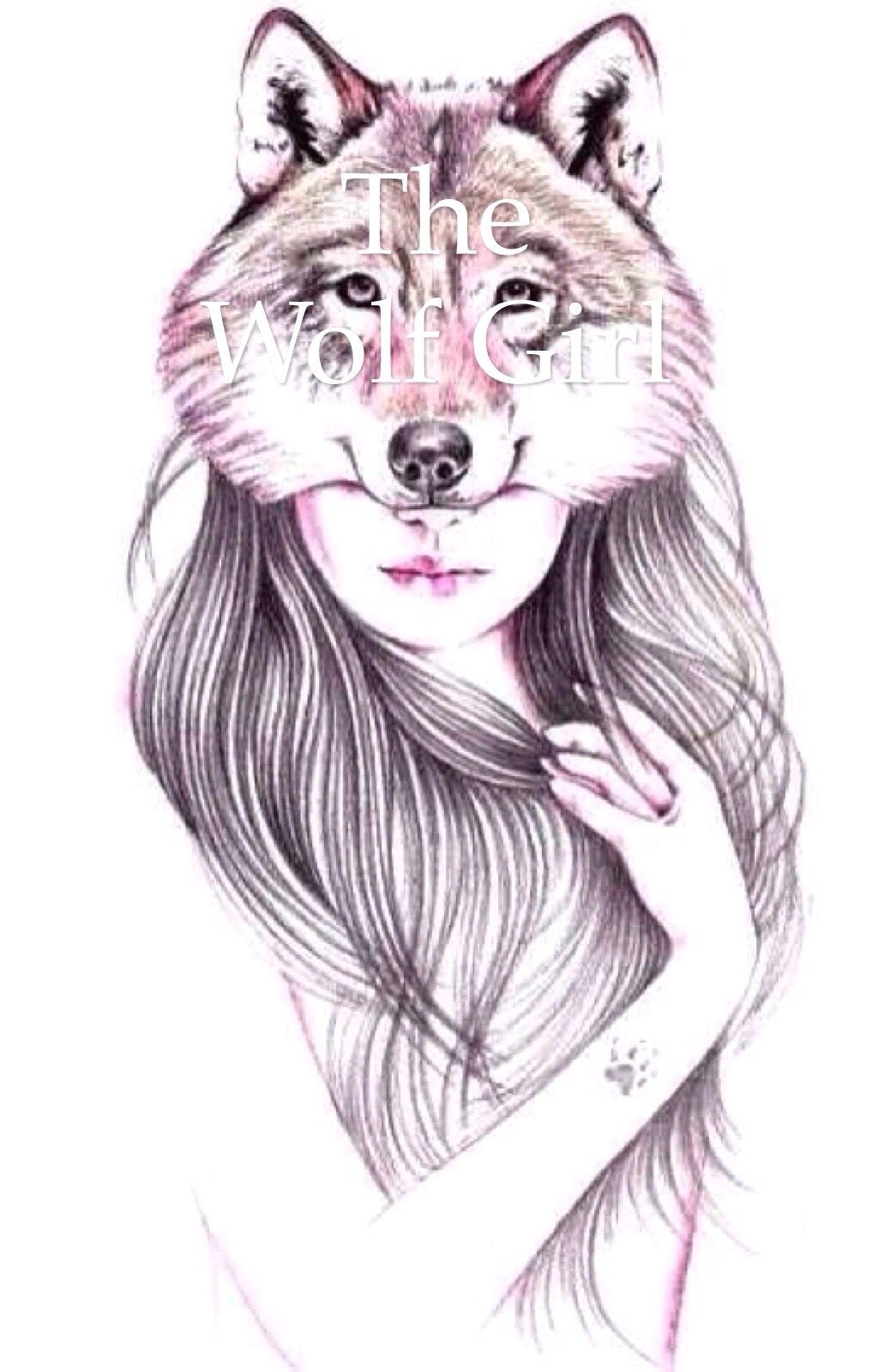 wolf tattoos main character wolves pencil drawings
