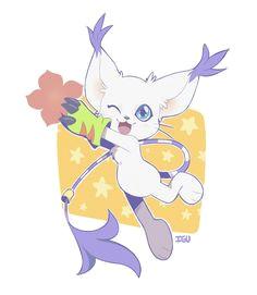 inuyasha coreldraw manga naruto otaku beagle aquarell