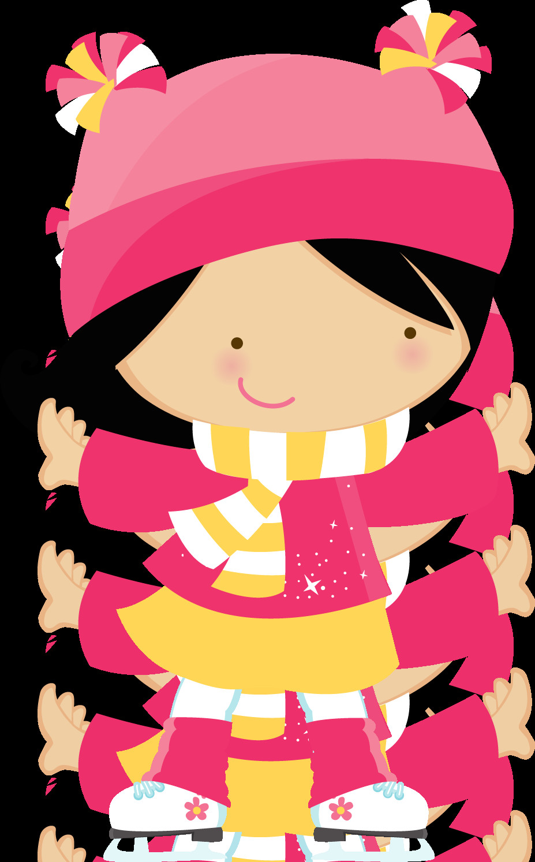 coreldraw cute drawings toddler girl stencils paper dolls scrapbook images