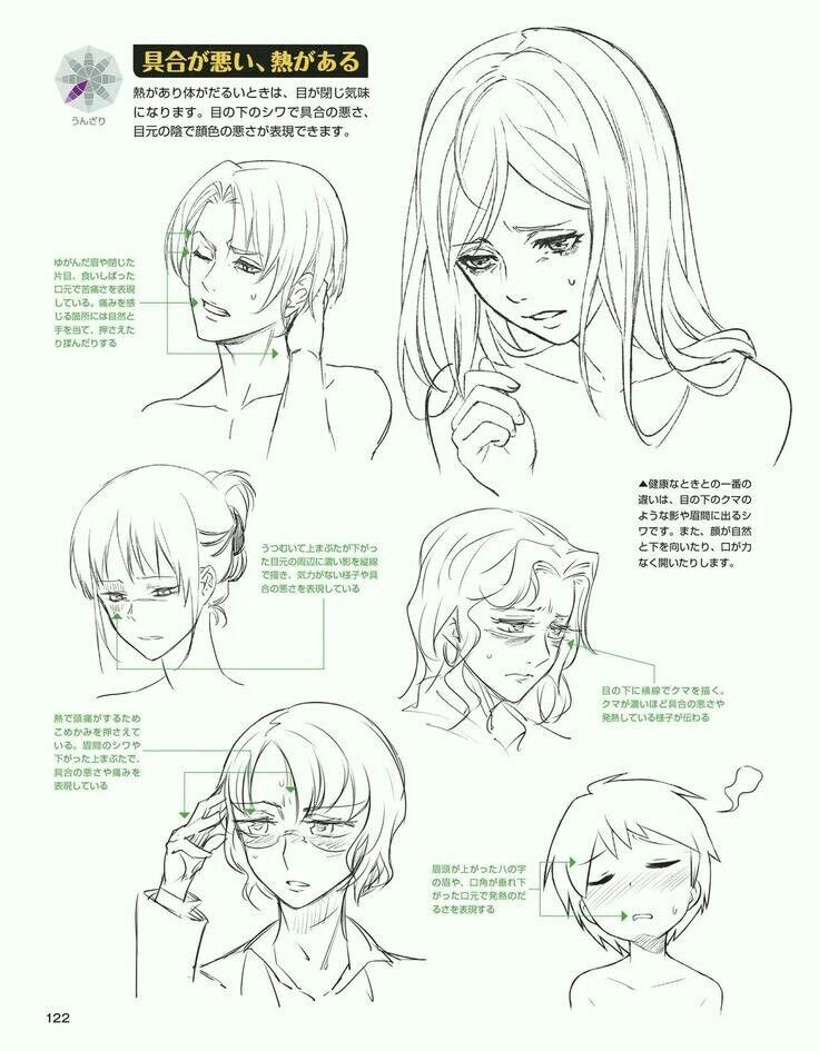 pin by a c a a on anime in 2018 pinterest drawing expressions drawings and anime faces expressions
