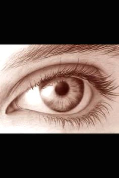 Drawing An Eye Mark Crilley 21 Best Mark Crilley S Art Images Drawings Draw Drawing S