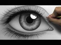 art mark crilley video how to draw realistic eyes craft ideas realistic drawings
