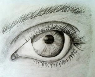 sammyyt 32 14 eye drawing mark crilley by idrissiddiq