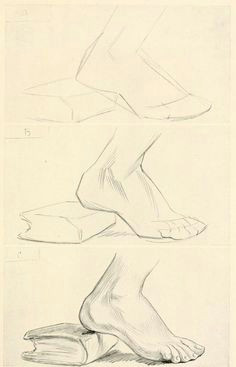 from the public domain book drawing for beginners download in epub