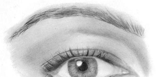 realistic pencil portrait mastery pdf review pencil portrait drawing