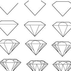 lineates on instagram inspire sketch jewellery design line