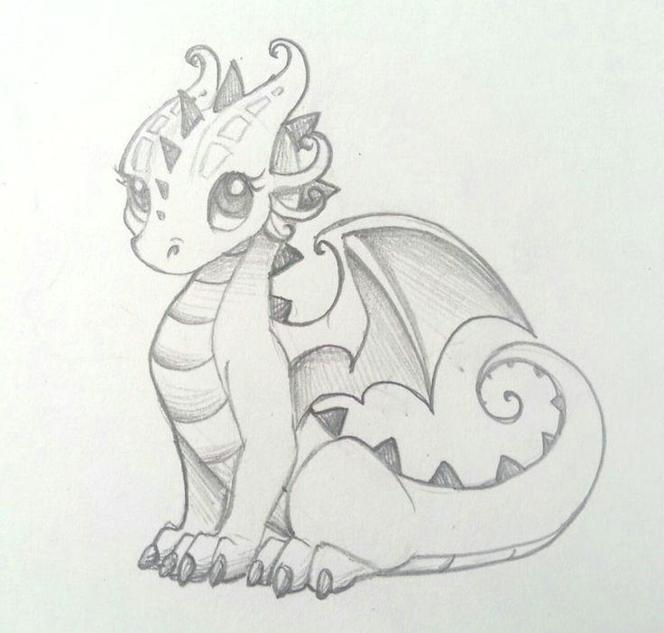 baby dragon tattoos dragon tattoo drawing cartoon dragon dragon tattoo designs pencil