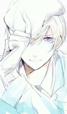 a lbum google cute anime boy anime guys chibi otaku nordics hetalia