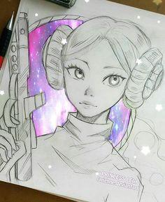 instagram post by d larienne d d karolina heikura dec 28 2016 at 4 04pm utc anime drawings