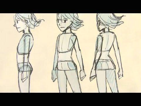 koizu s drawing tutorial playlist on youtube