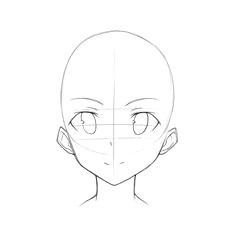how to draw different angles of face world manga academy drawing skills drawing reference