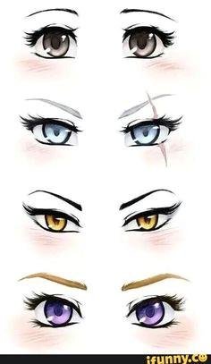 anime eyes drawing teeth drawing anime drawings sketches eye drawings anime sketch