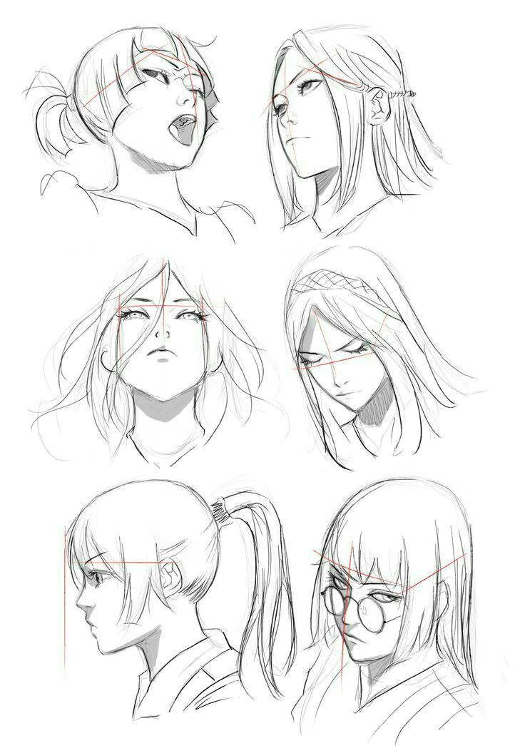 pin by cristina ioana on references and learning drawings drawing reference manga drawing