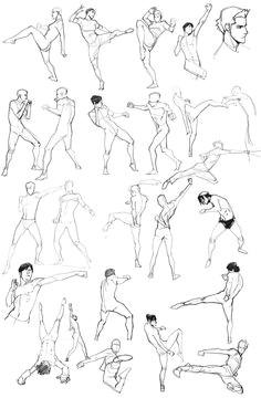 3e i i e i drawing poses gesture drawing anatomy drawing drawing tips drawing