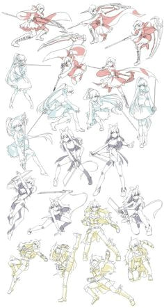 605563906 efbaf4e e a co c 53a e c art poses drawing poses