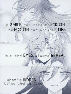 pandora hearts lacie sad anime quotes manga quotes cartoon quotes pandora hearts
