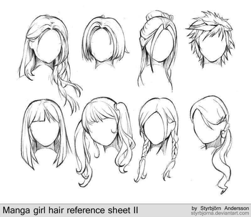 d d d d d dod d d dod hair styles drawing anime hair drawing girl hair drawing how to