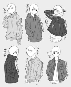 twitter how to draw jackets how to draw shirts how to draw men