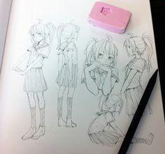 m e l l y a r t manga drawing anime character drawing manga art anime manga anime art