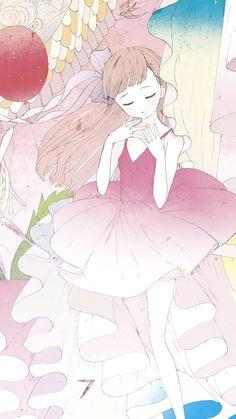 anime wallpaper telefon hd hintergrundbilder iphone 6 niedlicher comic niedliche hintergrundbilder