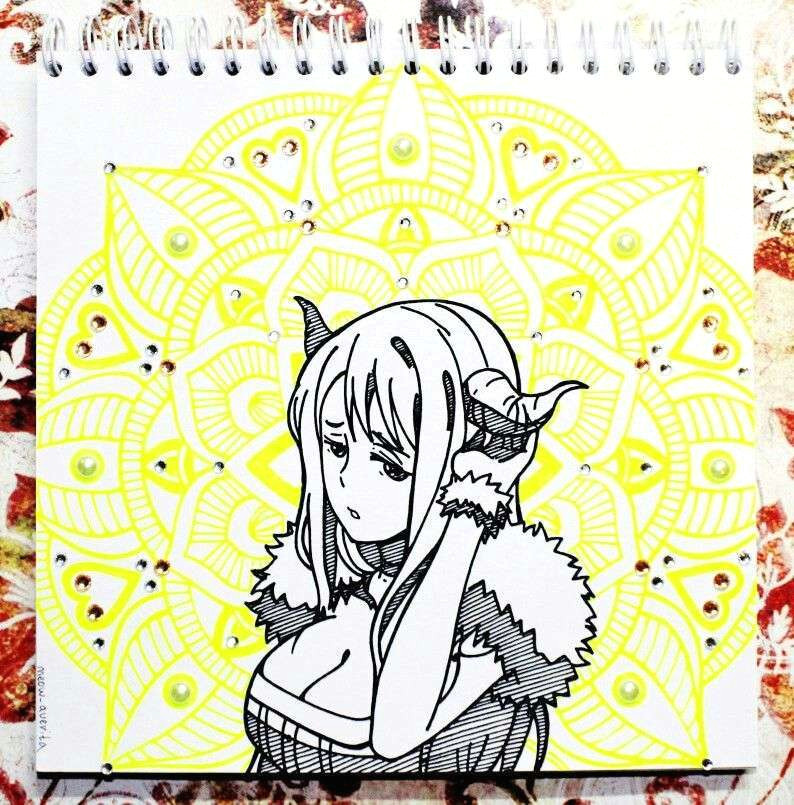 Drawing Anime In Excel 25 Marvelous How Draw Anime Helpsite Us