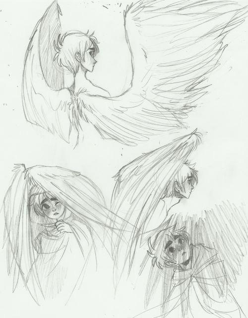 eda70d7c710e9b6b44b93e18893d1768 pose reference drawing character design kid drawing reference jpg