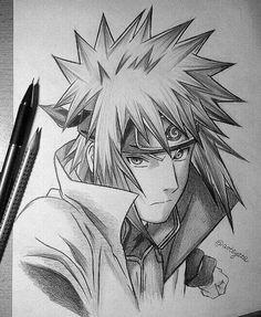 desene a n creion ilustrare manga arta anime desen cu cerneala caricaturi