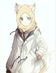Drawing Anime islam 261 Best Anime Muslim Images Anime Muslimah Muslim Girls Muslim