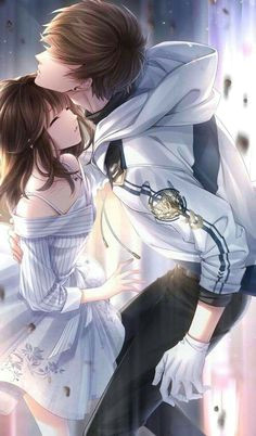 anime love story anime love couple cute anime couples manga love manga