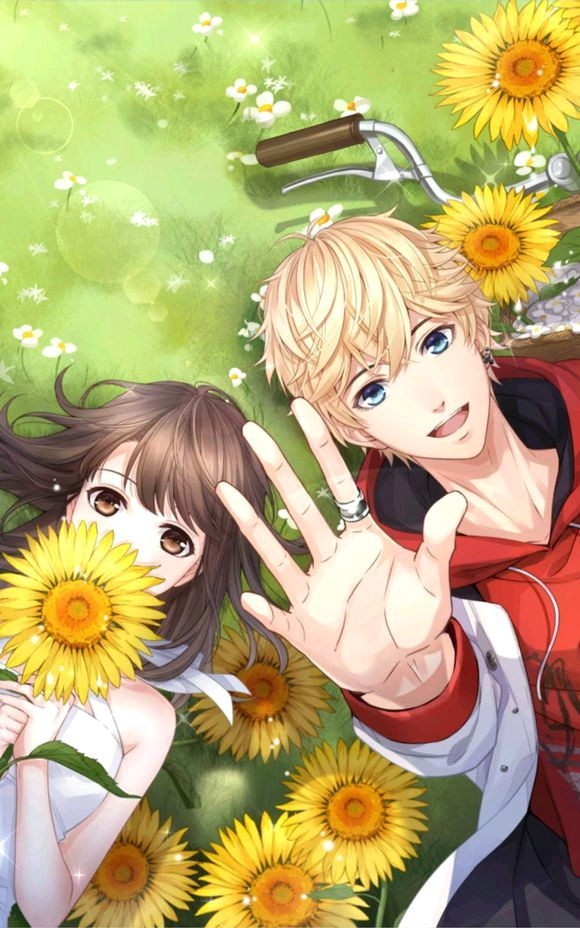 pin by boobayoussef on anime love story pinterest anime anime couples and couples
