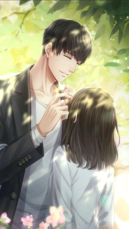 anime love story manga love anime cupples anime guys anime art