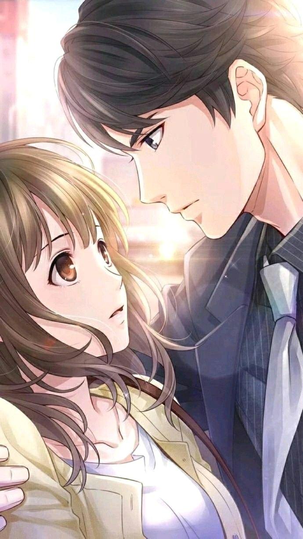 ae ae e manga love anime love story anime love couple couple art manga
