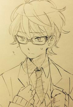 permalien de l image integree anime sketch manga art manga anime anime
