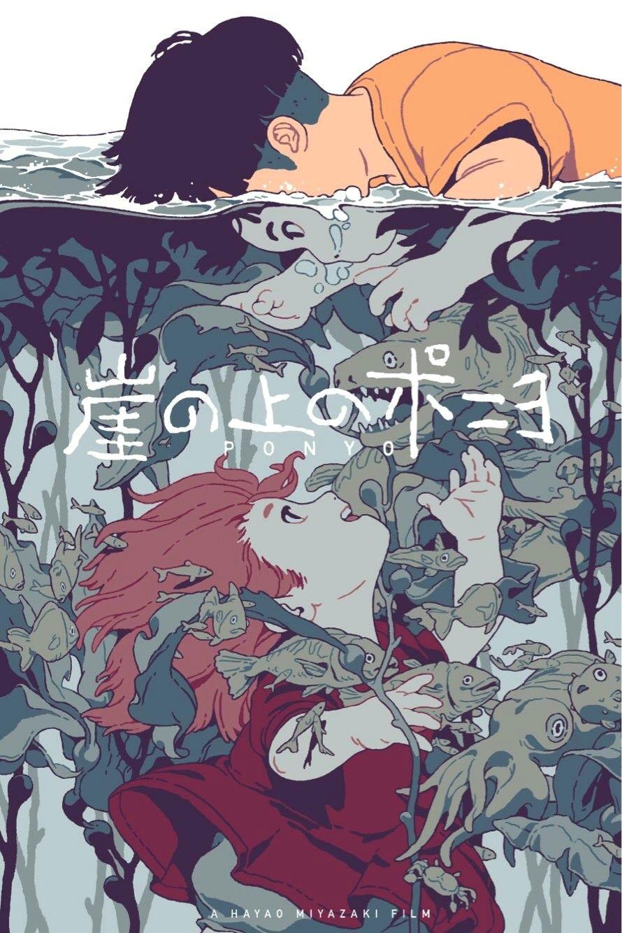 Drawing Anime Maker Sachinteng D Studio Ghibli Studio Ghibli Ghibli Anime Art