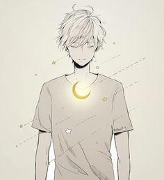 deep inside me to leave manga art manga anime art anime anime