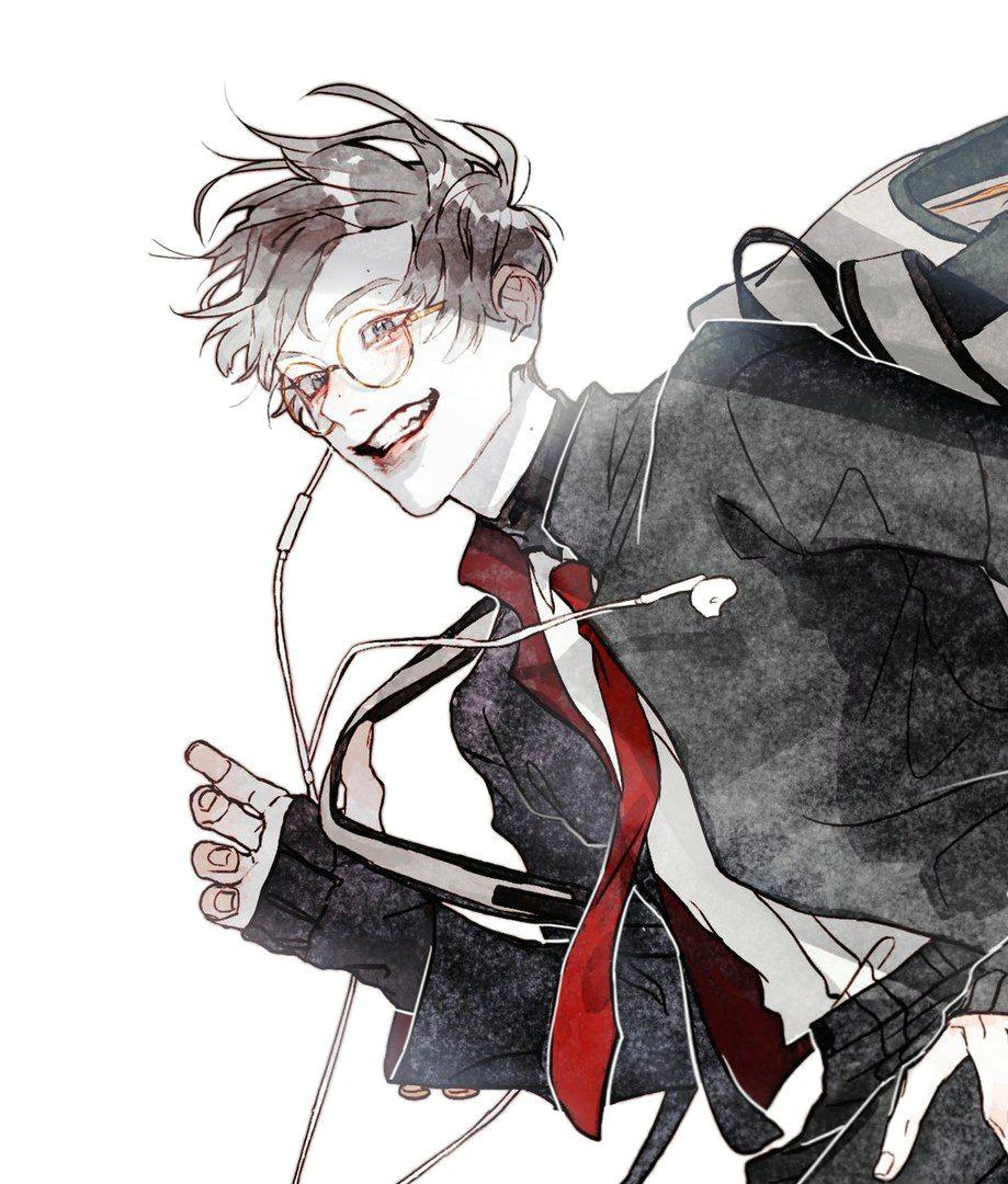 d d n n d d n d d n dµ n d n d d n d n d d 154 n d n d d n d n d d boy illustration character illustration anime guys manga anime