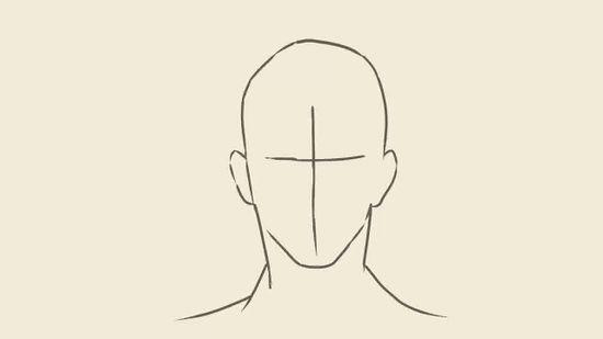 drawing manga basics